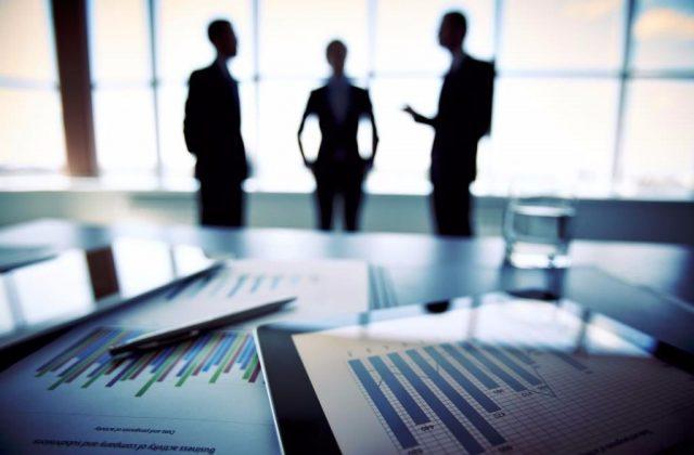 как начать бизнес с партнерами