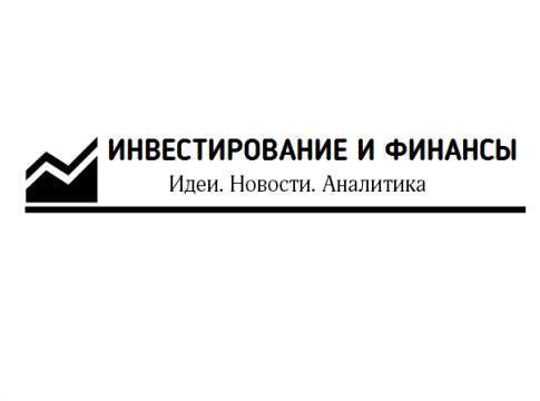 Logo_gor_black_podch
