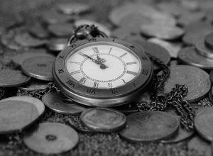 Облигации против депозитов
