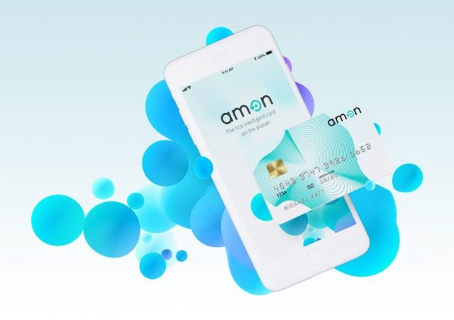 https://tokensale.amon.tech/referred/BJg4UuH3Ydf