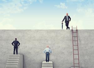 Основные правила успешной карьеры