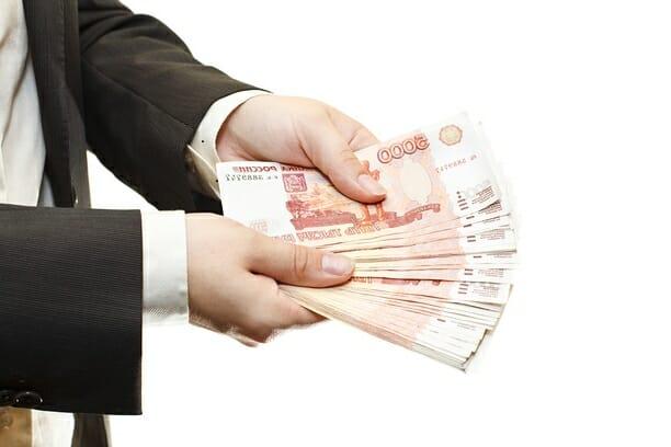 Отчет по выплатам платформы Кэшбери, Кэштрейдинг, Лига Аукционов