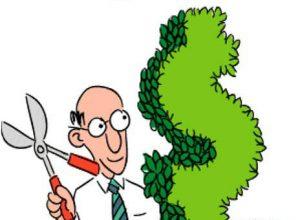 Доходность облигаций - как сделать выбор