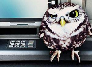 Какие операции банки должны считать подозрительными?