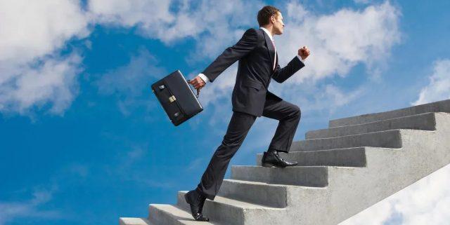 Семь шагов к успеху