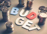 9 лучших оправданий, чтобы не вести свой бюджет